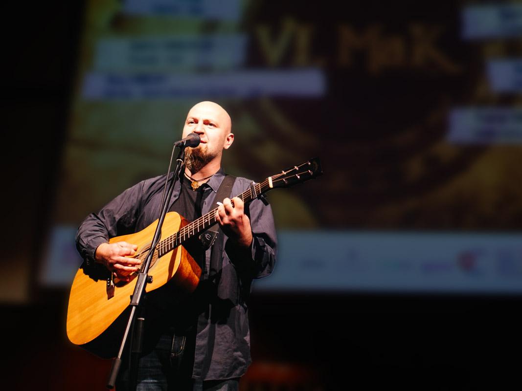 Vedran-iveorek-singer-songwriter