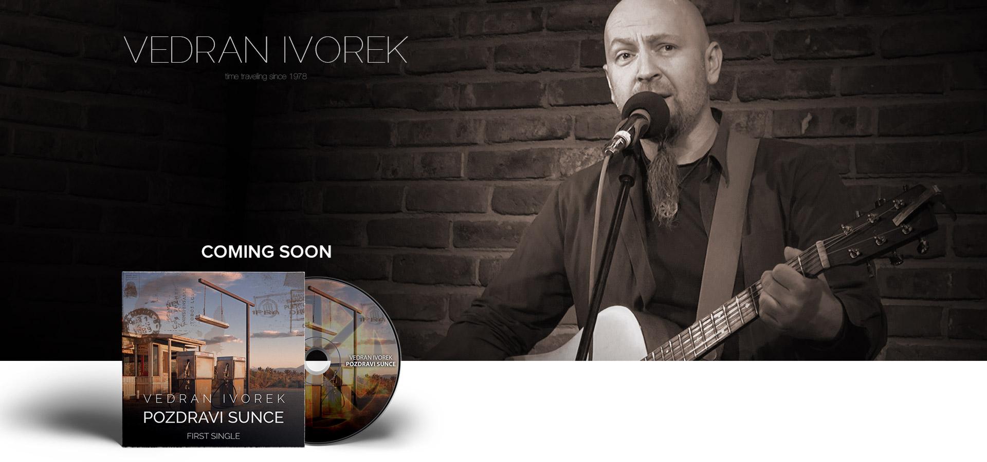 vedran-ivorek-tafra-kantautor-songwriter